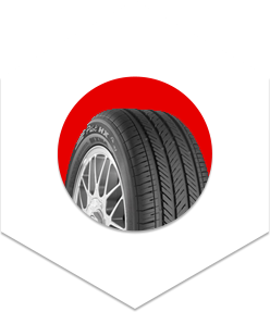 Blacksburg va tires auto repair shop south main auto service solutioingenieria Images